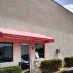 131 Commerce Road Boynton Beach FL