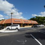 8425 W Commercial Blvd Tamarac FL
