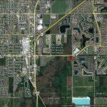 16730 SW 344th Street Florida City FL