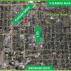 746 NE 3rd Avenue Fort Lauderdale FL