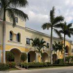 661 University Boulevard Jupiter FL