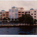 915 Middle River Drive Fort Lauderdale FL