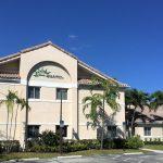 1211 S Military Trail Deerfield Beach FL